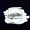 Leiborn's avatar