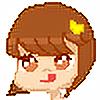 Leica-chan's avatar