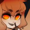 Leicarna's avatar