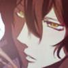 Leiche-kun's avatar