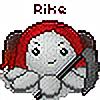 Leichenengel's avatar