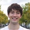 Leichim's avatar