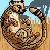 Leichtskorpion's avatar