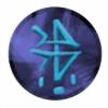 lEID3R's avatar