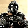 Leidan's avatar