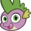 LeidenPierce's avatar