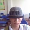 leiderwar's avatar