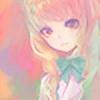 leidila's avatar