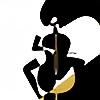 Leidymaush's avatar