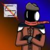 Leie's avatar
