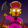 leif-j's avatar