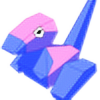 leif-life's avatar