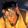 Leif-SDS's avatar