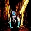leif101's avatar