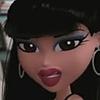 Leifang3D's avatar