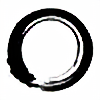 Leifdux's avatar