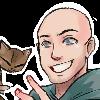 LeifEricson's avatar