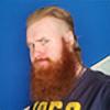 LeiferKopf's avatar