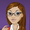 leiffaulkland's avatar