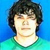 leifgarret's avatar
