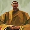Leifheanzo's avatar
