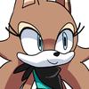 leifii's avatar