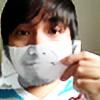leifnicholz's avatar