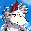 LeifTriesArt's avatar