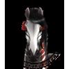 Leigh-Fleur's avatar