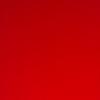 Leigh000's avatar