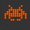 leigh84's avatar