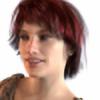 LeighAD's avatar