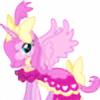 leighamgooch's avatar