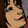 leighanief's avatar