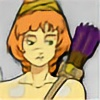 LeighAshuna's avatar