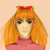 leighdrawsss's avatar