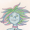 LeighFive's avatar