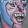 leighgirl's avatar