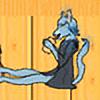 LeighKigurumi's avatar