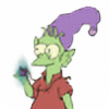 Leigholman's avatar