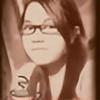 leighpackard's avatar