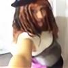 LeighStatham's avatar