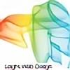 LeighsWebDesign's avatar