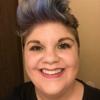 leighta's avatar
