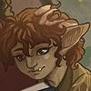 LeightheFae's avatar