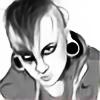 leightonolivia's avatar