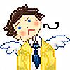 leightonton's avatar