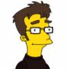 leightski's avatar