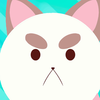 LeIghYuri's avatar
