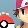 Leigiboy's avatar